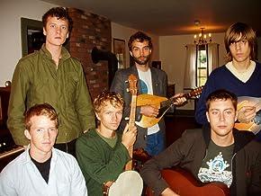 Image of Sound Team