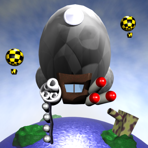 balloon-gunner-3d