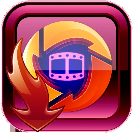 Video Downloader Express