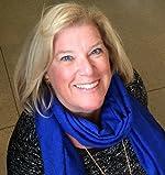 Moira McCarthy