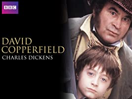 David Copperfield - Season 1