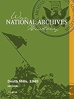 Death Mills, 1946