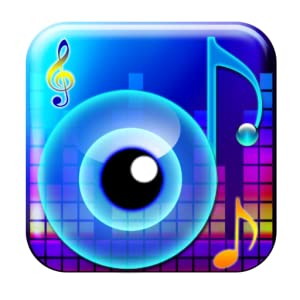 (Free)Touch Music by Apiji Mobile Games