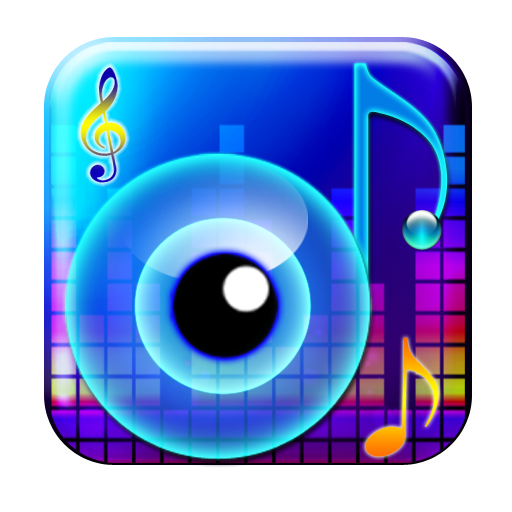 (Free)Touch Music