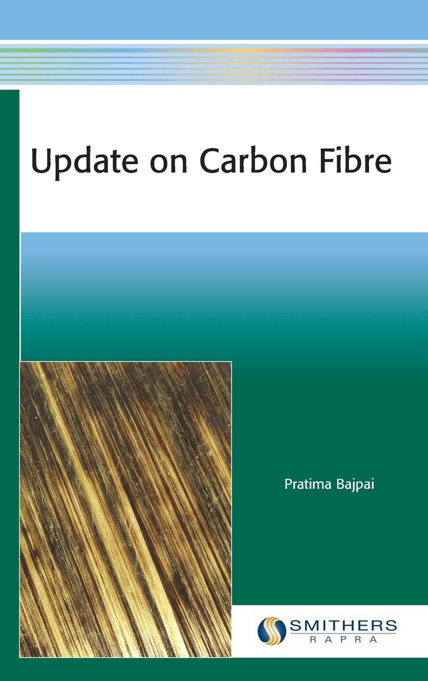 Update on carbon fibre [electronic resource]