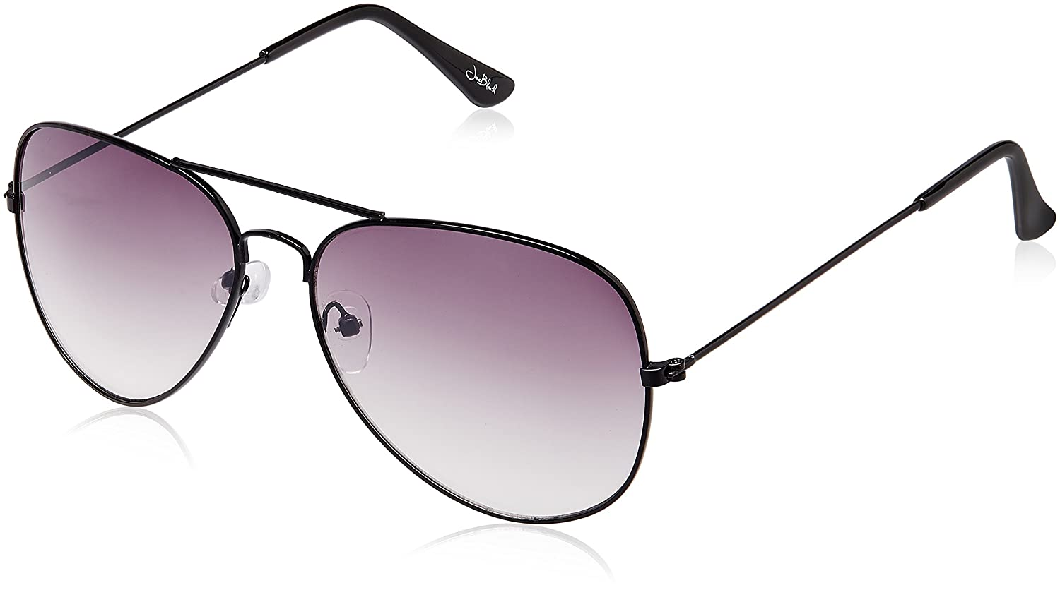 aviator raybans  aviator sunglasses