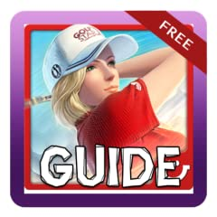 Golf Star Game Guide (FREE)
