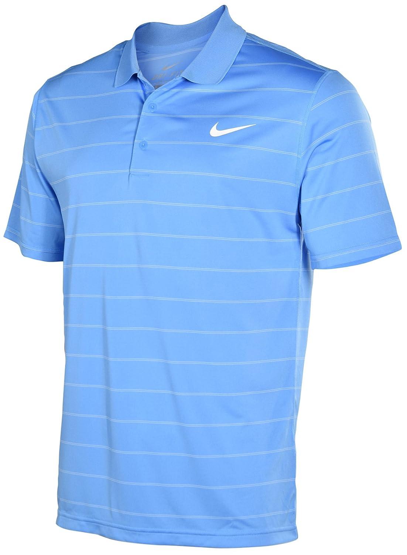 Nike Tennis Polo Shirt Tennis Polo Shirt-light