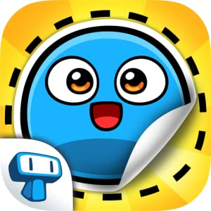 My Boo Album by Tapps - Top Apps and Games