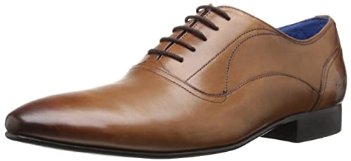 Ted Baker Men's MAPUL Oxford