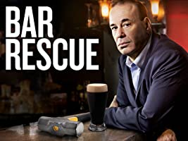 Bar Rescue Season 3