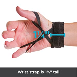 The Tunnel Tamer | Carpal Tunnel Prevention & Wrist Pain Relief