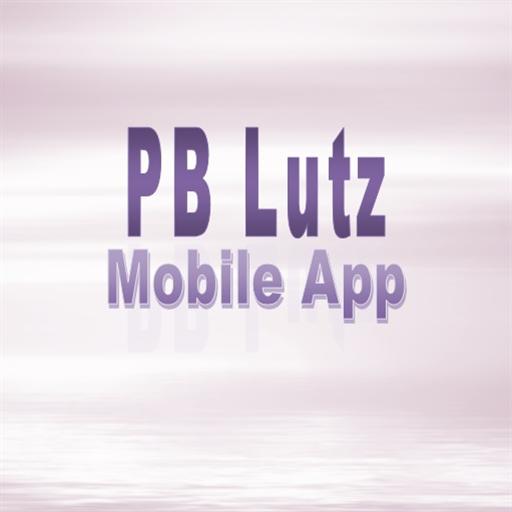 pb-lutz