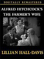 The Farmer's Wife (Silent)