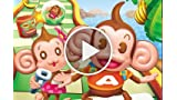 CGRundertow SUPER MONKEY BALL: STEP & ROLL for Nintendo...