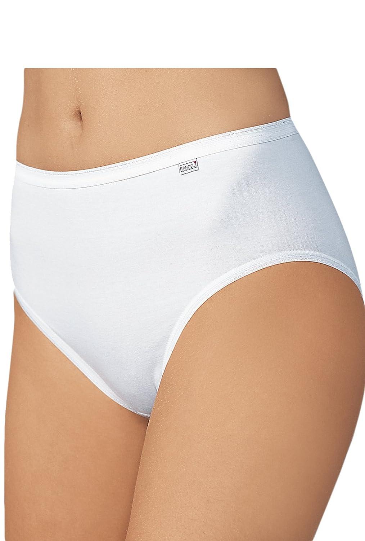 Speidel Basic Damen Hüftslip, 5er-Pack 9825 kaufen