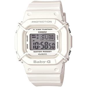 (ジーショック) G-SHOCK 時計 Baby-G BGD-501
