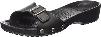 Crocs Sarah Womens Sandal