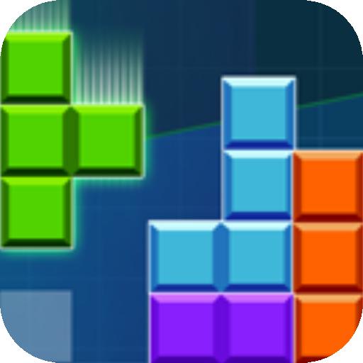 blocks-classic