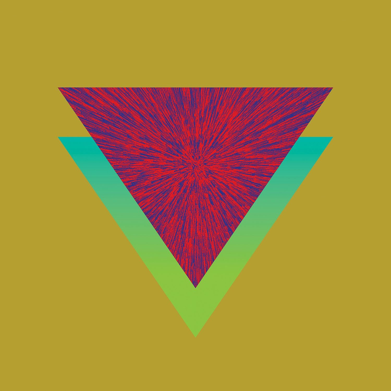 Blog de alternativesound : Alternative Sound, Top 20 2014
