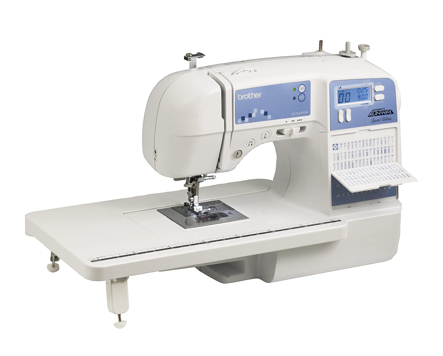 Brother-XR9500PRW-Sewing-Machine-ver-2