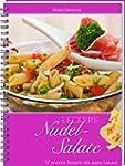 Leckere Nudel-Salate