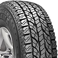 cheap off road tires - Yokohama Geolandar A/T-S On/Off-Road Tire
