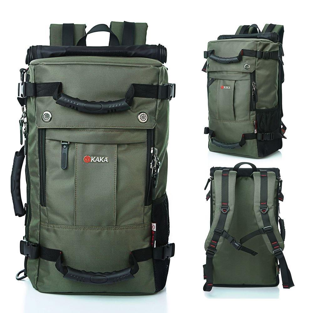 KAKA-リュックサック-登山用バックパック-オックスフォード-KAKA-2