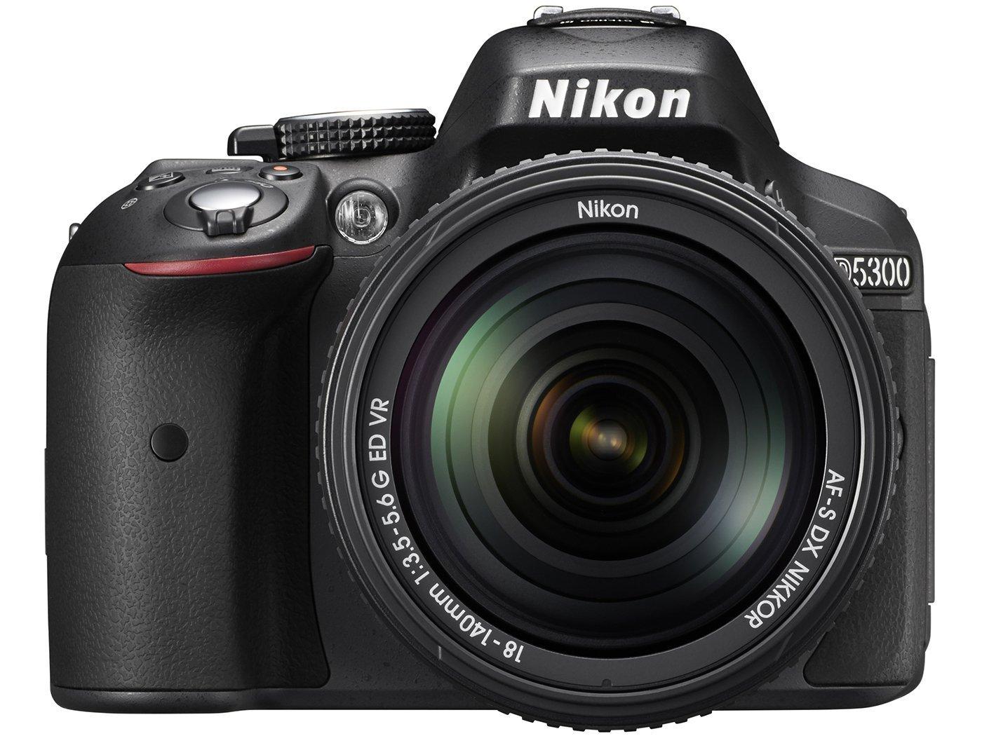 Digital SLRs Online: Buy DSLR Cameras Online at Best Prices in ...