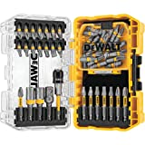 DeWalt - DWAMF50 - MAXFIT Screwdriving Set - 50-Piece