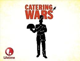 Catering Wars Season 1