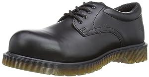 Dr. Martens Industrial 63 Herren Sicherheitsschuhe  Schuhe & HandtaschenKundenbewertung: