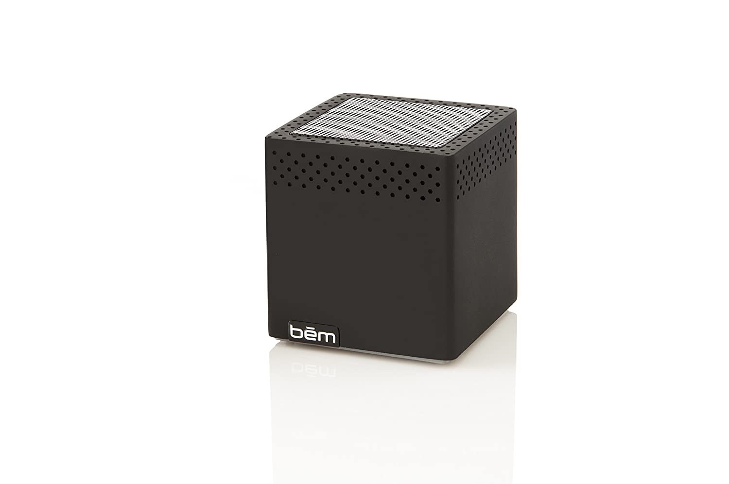 BEM Wireless Mini Mobile HL-2508B