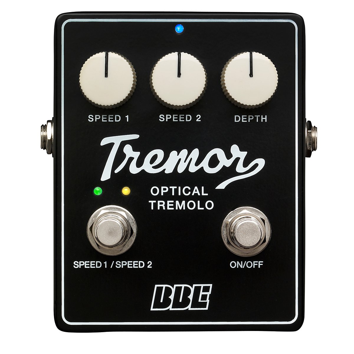 tremolo pedals reviews