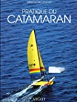 Pratique du catamaran