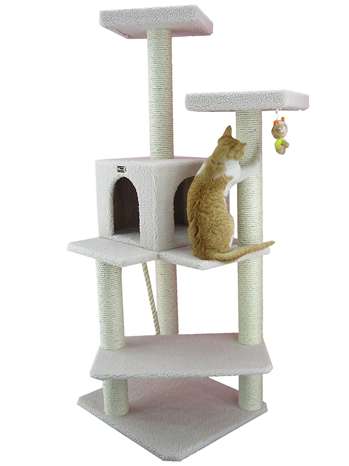 cool cat tree plans free cat tree plans