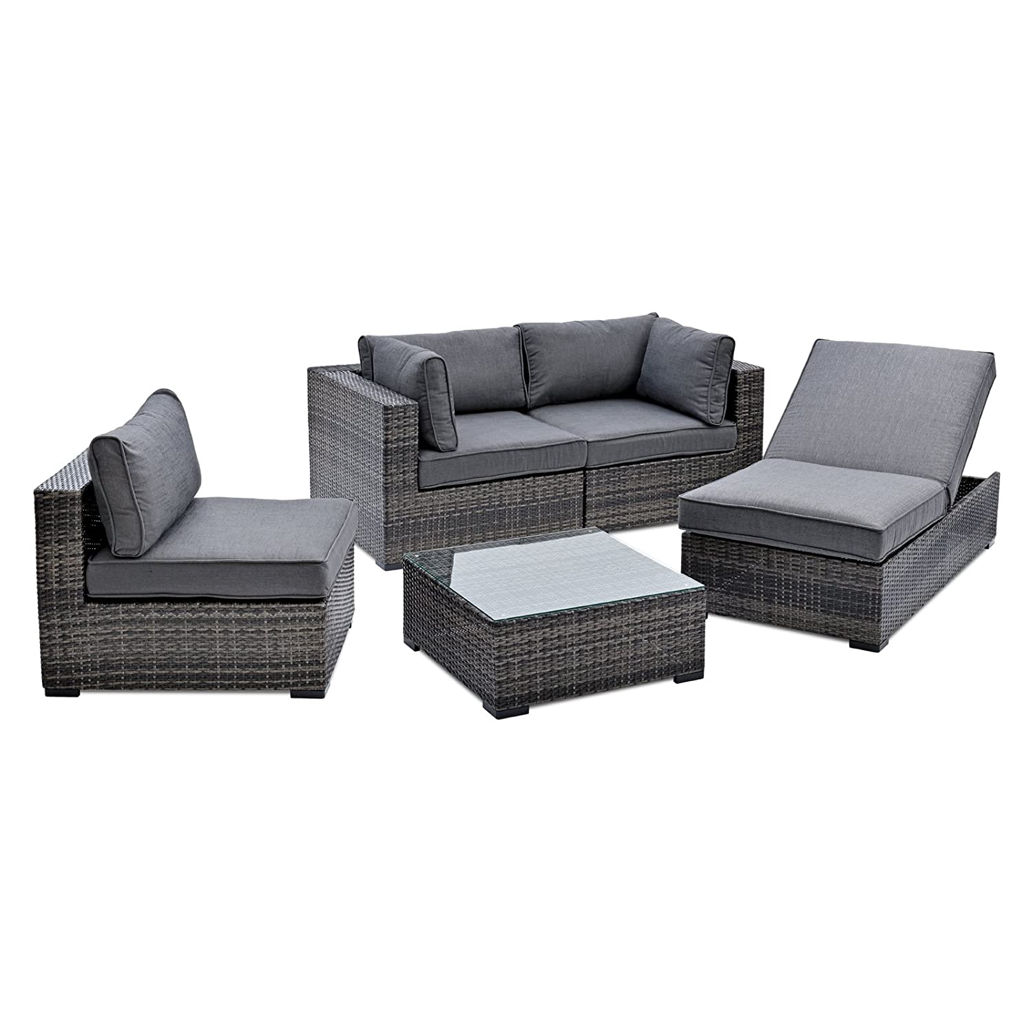 belardo tineola lounge set bestellen. Black Bedroom Furniture Sets. Home Design Ideas