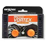 KontrolFreek FPS Freek Vortex Performance Thumbsticks for PlayStation 3 and Xbox 360 Controller