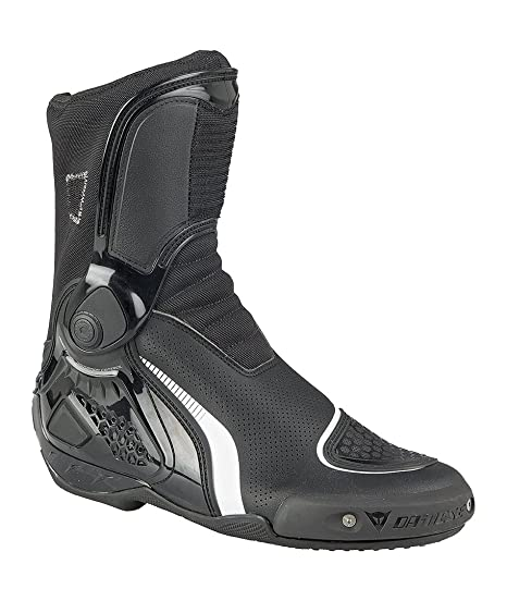 Dainese 1795194_948_39 TR-COURSE IN AIR Noir