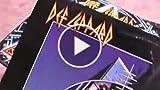 Classic Game Room - GUITAR HERO 3 DEF LEPPARD Track...