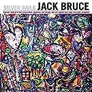 Silver Rails (Ltd.Edition 180g Vinyl) [Vinyl LP] [Vinyl LP] [Vinyl LP]