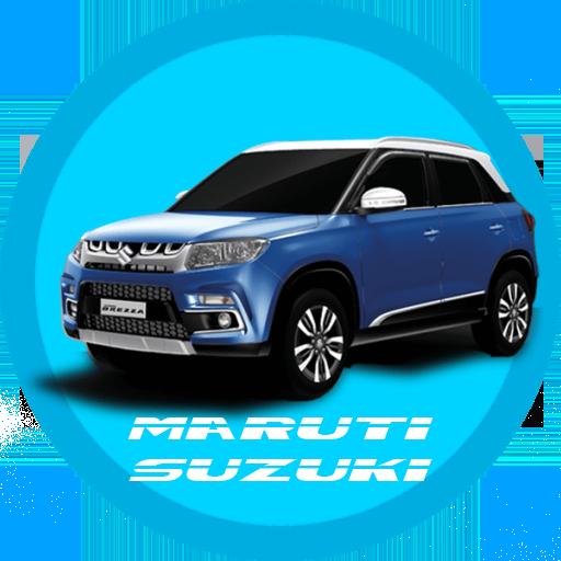 auto-maruti-suzuki