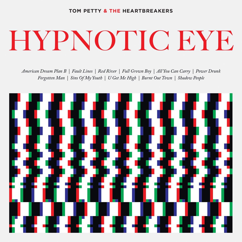 Tom Petty   - Page 9 71l561d9yIL._SL1500_