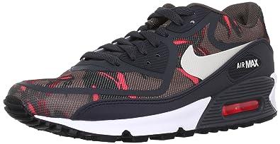 Nike Air Max 90 Premium Tape \\u0026amp;quot;Camo Pack\\u0026amp;