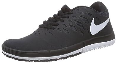 Nike NIKE FREE SB, Sneakers basses mixte adulte