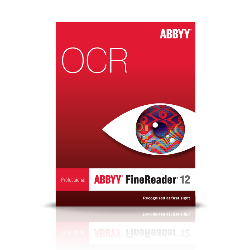 Abbyy finereader 9.0 professional discount price
