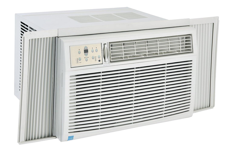 SPT WA-1811S 18,500 BTU
