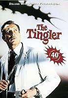 The Tingler [HD]