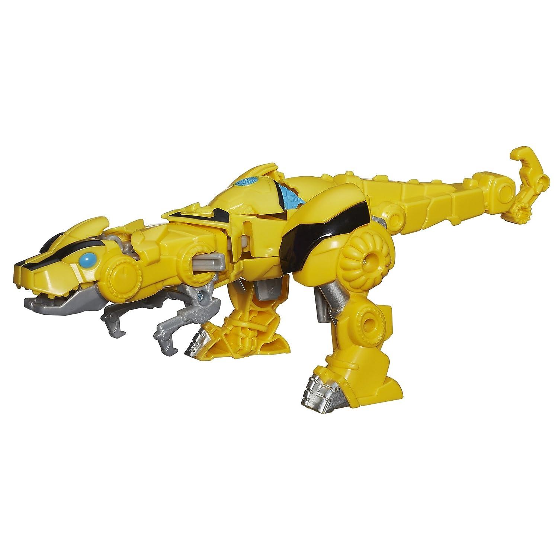 Playskool heroes transformers rescue bots roar and rescue - Dinosaure transformers ...