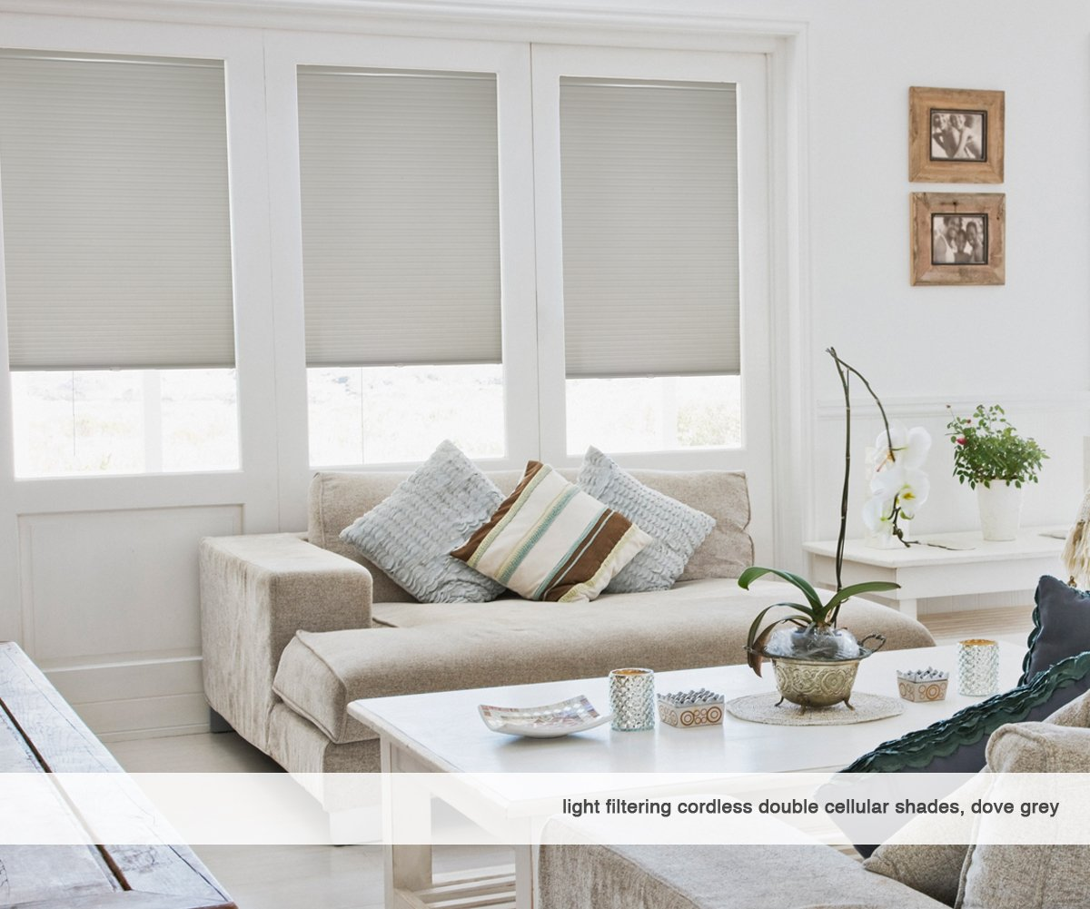 custom-cordless-double-cell-shades-68in